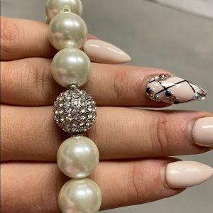 Pearl Chico's Bracelet